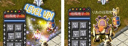 20061130-9.jpg