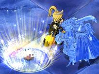 20061204-1.jpg