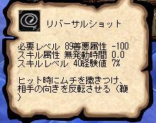 20070411-4.jpg