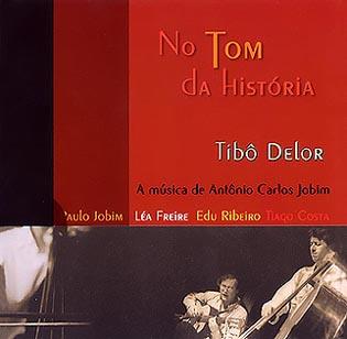 Tibo Delor