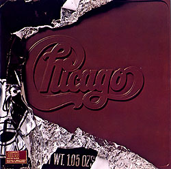 Chicago Ⅹ