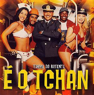E O Tchan -01
