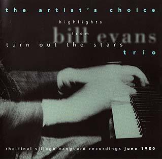 Bill Evans Trio - final