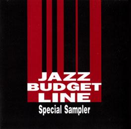 Jazz Budget Line SS