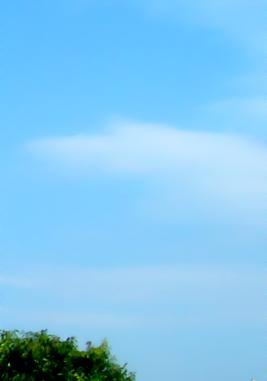 Sky-001