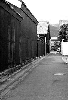 箸休め02