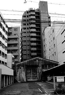 箸休め07