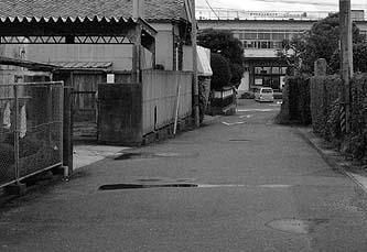 箸休め11
