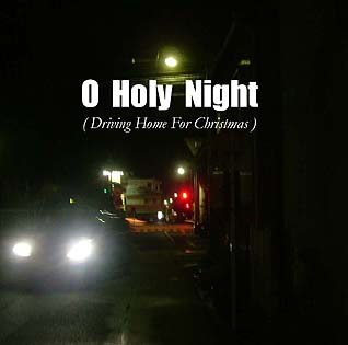 O Holy Night - Christmas 2007