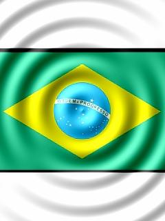 Brasil~Brasil~