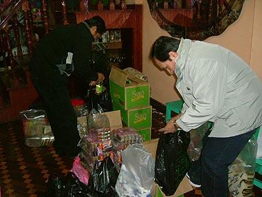 Peru2007-01