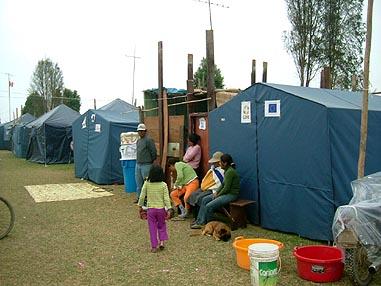 Peru2007-02