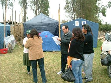Peru2007-03
