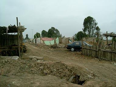 Peru2007-04