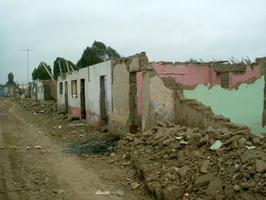 Peru2007-05