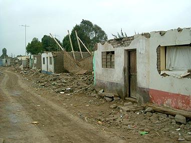Peru2007-06
