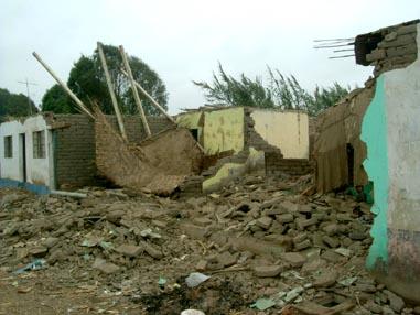 Peru2007-07