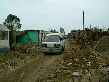 Peru2007-08