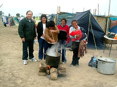 Peru2007-09