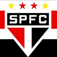 S.P.F.C
