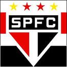 SPFC.jpg