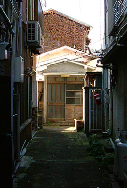 Shimoda-05