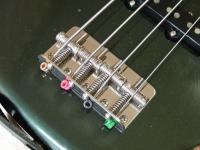 BB弦 (2)