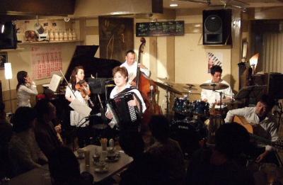 2008_0427こゆみこ0020