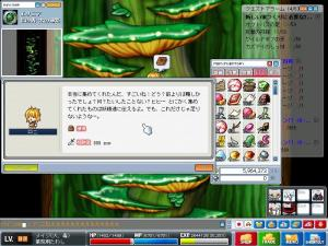 Maple0552.jpg