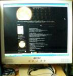 SN340529.jpg