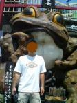 tukuba008.jpg