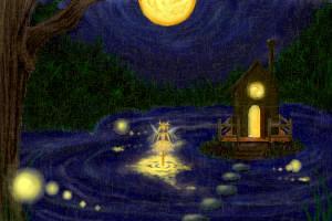 moon-feally.jpg