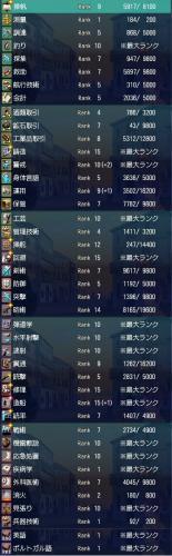 ayako_skill.jpg