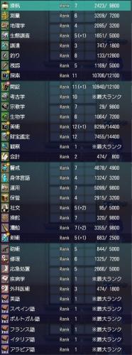 sayaka_skill.jpg