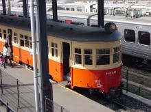 train-outside.jpg