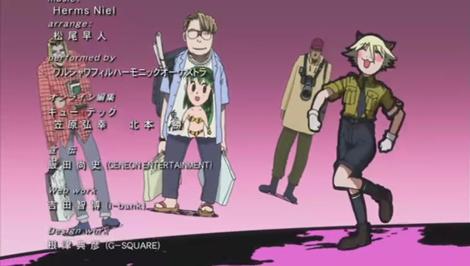 [PPX][Hellsing][OVA Series IV][(080359)13-16-14]