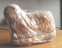 アニョーのお菓子