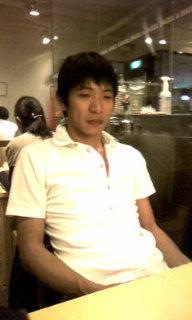 20080503155032.jpg