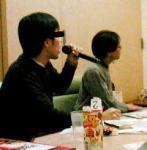 karaoke_J.jpg