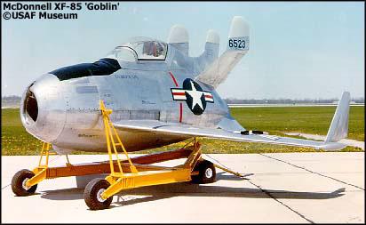 XF-85