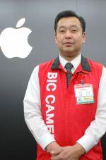 Appleショップ有楽町店