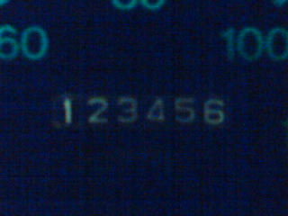 20080411221724