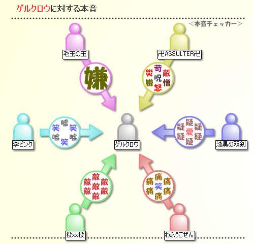 DCfkY1207660888.jpg