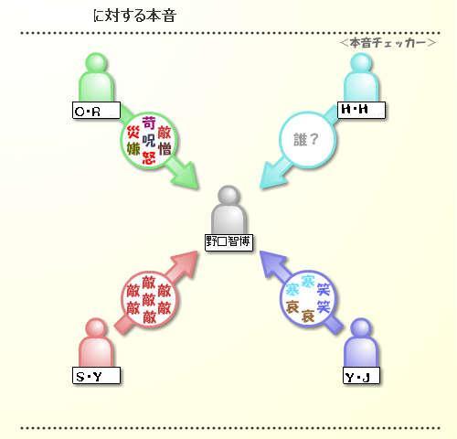 pumxu1207661821.jpg