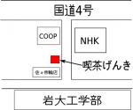 genki_map.png
