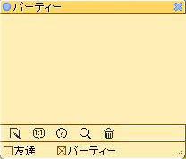lss_04.jpg