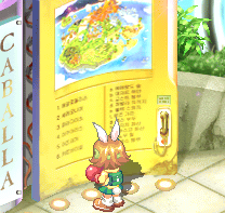 map-yumemite-aha-.png