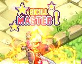 master-mu.png