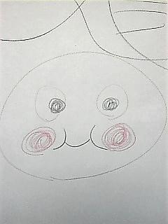 20071105220402.jpg