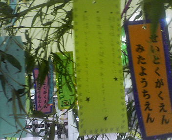 tanabata6